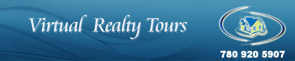 Virtual Realty Tours company